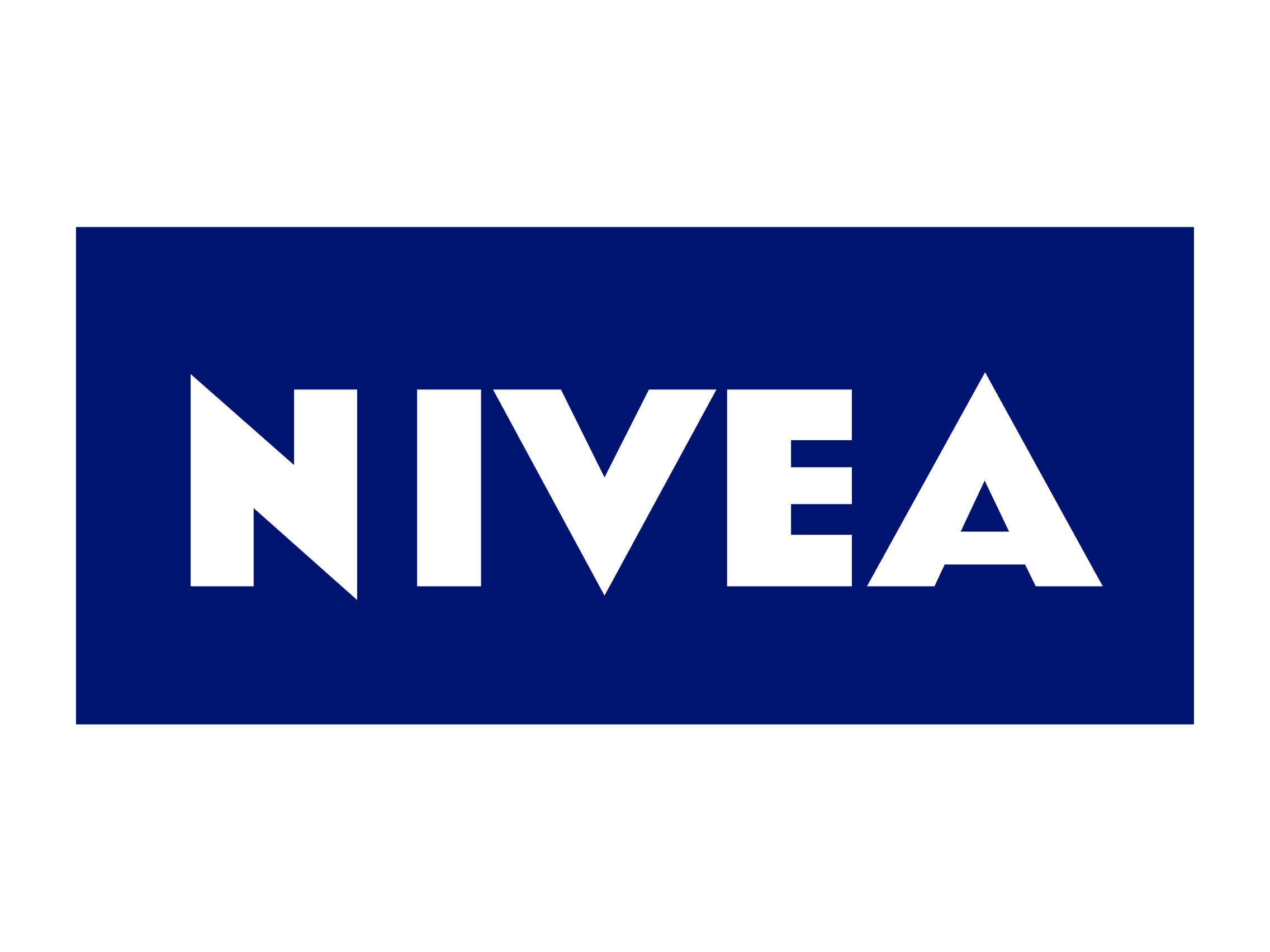 Výsledok vyhľadávania obrázkov pre dopyt nivea logo
